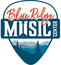 Blue Ridge Music Center