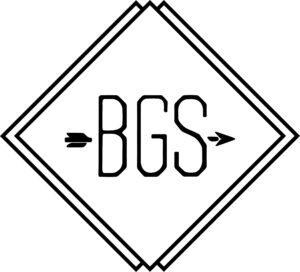 Bluegrass Situation Logo